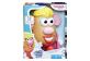 Thumbnail of product Playskool Friends - Mrs. Potato Head Classic, 1 unit