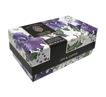 Luxury Soap, 300 g