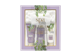 Thumbnail of product Spa Living - Bath & Body Collection, 4 units, Lavender Chamomile