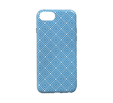Image 2 of product ibiZ - Soft Case for iPhone 6, 7, 8, S
