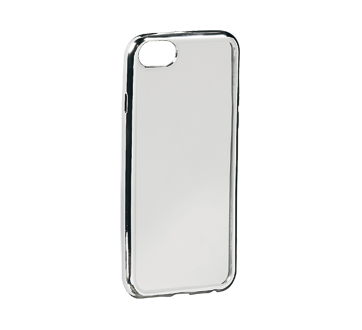 Image 3 of product ibiZ - Soft Case for iPhone 6, 7, 8, S