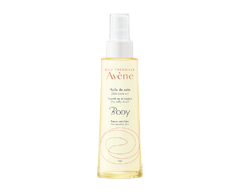 Image of product Avène - Body Skin Care Oil, 100 ml