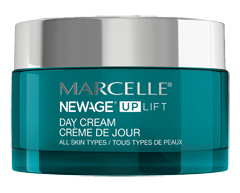 Image of product Marcelle - NewAge UpLift Day Cream, 50 ml