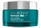 Thumbnail of product Marcelle - NewAge UpLift Day Cream, 50 ml