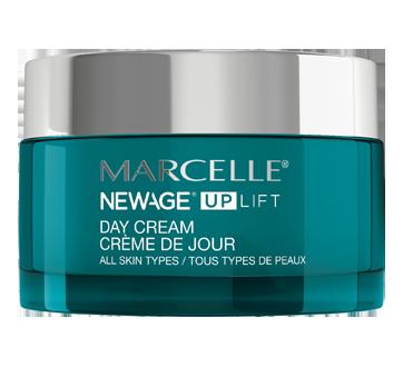 NewAge UpLift Day Cream, 50 ml