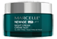 Thumbnail of product Marcelle - NewAge UpLift Night Cream, 50 ml