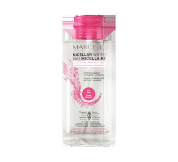 Micellar Water, 400 ml, Dry Skin