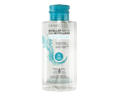 Image of product Marcelle - Micellar Water, 400 ml, Oily Skin
