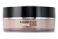 Thumbnail of product Marcelle - Luminous Face Loose Powder, 36 g, Translucent Radiance