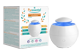 Thumbnail of product Puressentiel - O'xygen Ultrasonic Diffuser Humidifier, 1 unit