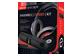 Thumbnail of product Escape - Bluetooth Speaker & Headphone, 1 unit