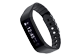 Thumbnail of product eLink - Fitness Tracker, 1 unit