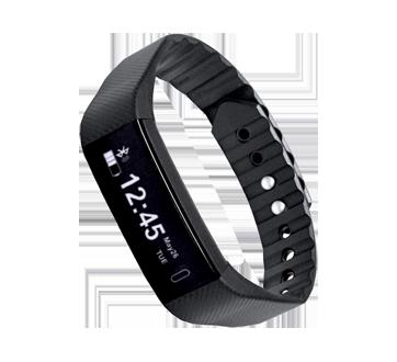 Fitness Tracker, 1 unit