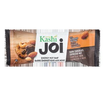 Joi Energy Nut Bar, 55 g