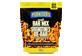 Thumbnail of product Planters - Craft Bar Mix, 550 g