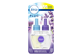 Thumbnail of product Febreze - Plug Air Freshener Scented Oil Refill, 26 ml, Mediterraenan Lavender