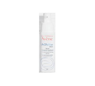 A-Oxitive Antioxidant Defense Serum, 30 ml