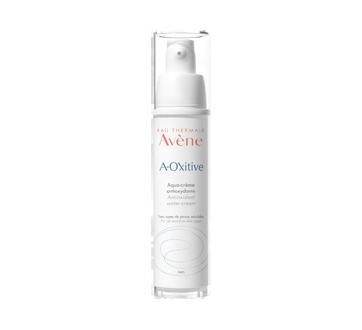 A-Oxitive Antioxidant Water-Cream, 30 ml
