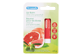 Thumbnail of product Personnelle - Lip Balm, 1 unit, Olive & Grapefruit