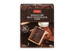 Thumbnail of product Irresistibles - All Butter Biscuits Topped with Milk Chocolate, 240 g