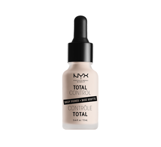 Total Control Drop Primer, 13 ml