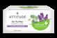 Thumbnail 1 of product Attitude - Natural Air Purifier, 227 g, Eucalyptus & Lavender