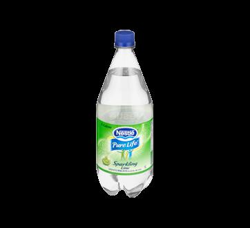 Sparking Lime, 1 L