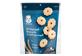 Thumbnail of product Gerber - Gerber Arrowroot Biscuits, 155 g