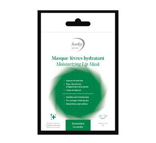 Looky Skin Moisturizing Lip Mask, 1 unit