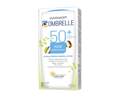 Image of product Ombrelle - Kids Sunscreen Lotion SPF 50+, 100 ml
