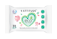 Thumbnail of product Attitude - Biodegradable Baby Wipes, 72 units