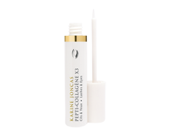 Image of product Karine Joncas - Pepti-Collagen X3, 15 ml