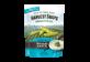 Thumbnail of product Harvest Snaps - Snapea Crisps Green Pea Snack Crisps, 93 g, Wasabi Ranch