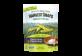 Thumbnail of product Harvest Snaps - Snapea Crisps, 93 g, Original