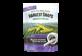 Thumbnail of product Harvest Snaps - Snapea Crisps, 93 g, Black Pepper