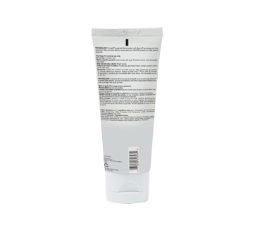 Image 2 of product Ombrelle - Sport Endurance Suncreen Lotion, 231 ml, SPF 30