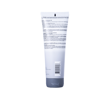 Image 2 of product Ombrelle - Sport Endurance Sunscreen, 231 ml, SPF 50+