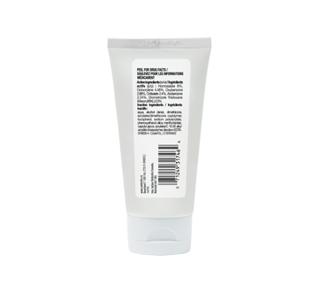 Image 2 of product Ombrelle - Sport Endurance Suncreen Lotion, 50 ml, SPF 30