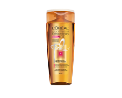 Image of product L'Oréal Paris - Hair Expertise Extraordinary Oil Conditioner, 385 ml