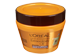 Thumbnail of product L'Oréal Paris - Hair Expertise Extraordinary Oil Nourishing Balm Mask, 300 ml