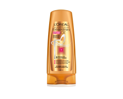 Image of product L'Oréal Paris - Hair Expertise Extraordinary Oil Shampoo, 385 ml