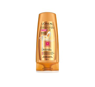Hair Expertise Extraordinary Oil Conditioner, 385 ml