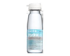 Image of product Hydralyte - Electrolyte Maintenance Solution, 250 ml, Lemonade