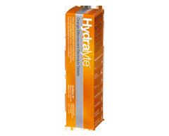 Image of product Hydralyte - Effervescent Electrolyte Tablets, 20 units, Orange