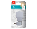 https://www.jeancoutu.com/catalog-images/260550/search-thumb/globe-electric-switch-night-light-1-unit.png