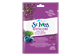 Thumbnail of product St. Ives - Revitalizing Sheet Mask, 1 unit, Acai, Blueberry & Chia Seed Oil