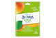 Thumbnail of product St. Ives - Glowing Sheet Mask, 1 unit, Apricot