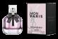 Thumbnail of product Yves Saint Laurent - Mon Paris Couture Eau de Parfum, 50 ml