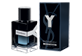 Thumbnail of product Yves Saint Laurent - Y Eau de Parfum, 60 ml