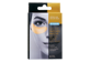 Thumbnail of product Personnelle - Gel Eye Patches, 6 pairs
